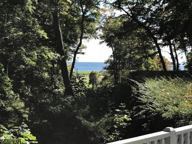 26 Paine Avenue, Beverly, MA 01965 (MLS #72409736) :: Anytime Realty