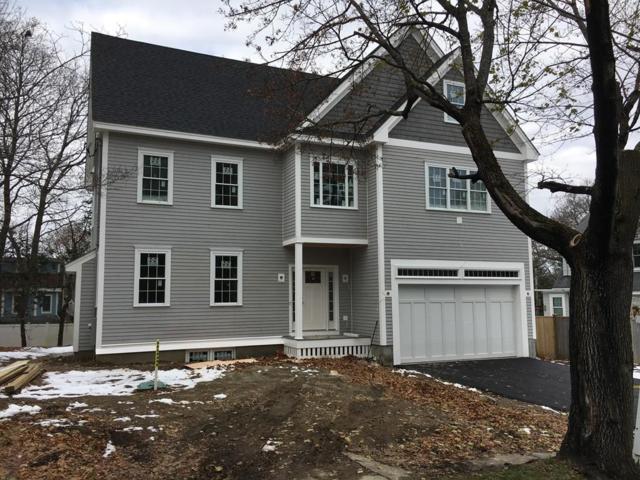 5 Allen Rd, Winchester, MA 01890 (MLS #72411104) :: Compass Massachusetts LLC