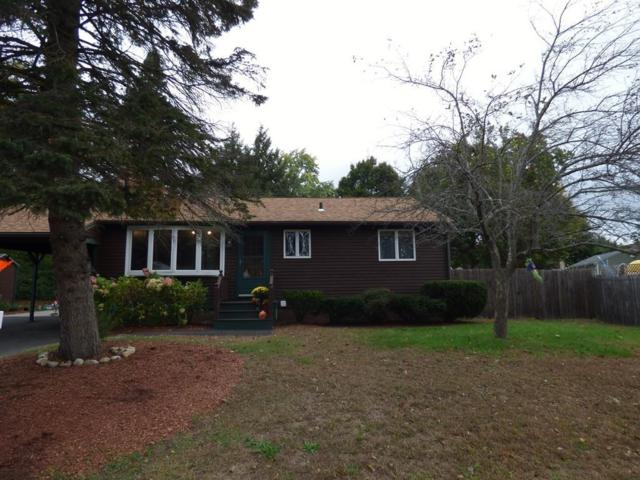 3 Independence Avenue, Tewksbury, MA 01876 (MLS #72412673) :: EdVantage Home Group