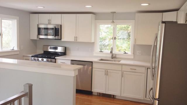 44 Whiting Street, North Attleboro, MA 02760 (MLS #72413552) :: Vanguard Realty