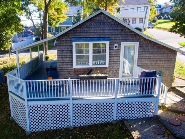 47 Halvorsen Avenue, Hull, MA 02045 (MLS #72414160) :: Mission Realty Advisors