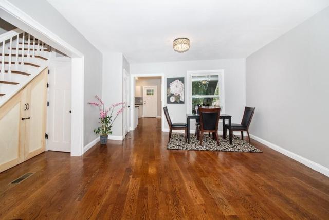 59 Hano Street, Boston, MA 02134 (MLS #72415232) :: Vanguard Realty