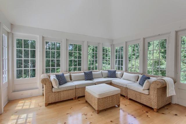 59 Rocky Brook Rd, North Andover, MA 01845 (MLS #72416425) :: ERA Russell Realty Group