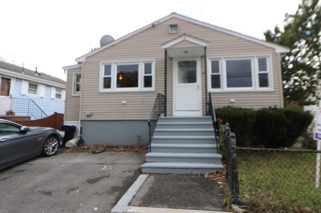 87 Cleveland St, Malden, MA 02148 (MLS #72416798) :: Welchman Real Estate Group | Keller Williams Luxury International Division