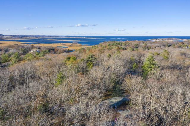 11 Whale Rocks Road, Gloucester, MA 01930 (MLS #72416900) :: Trust Realty One