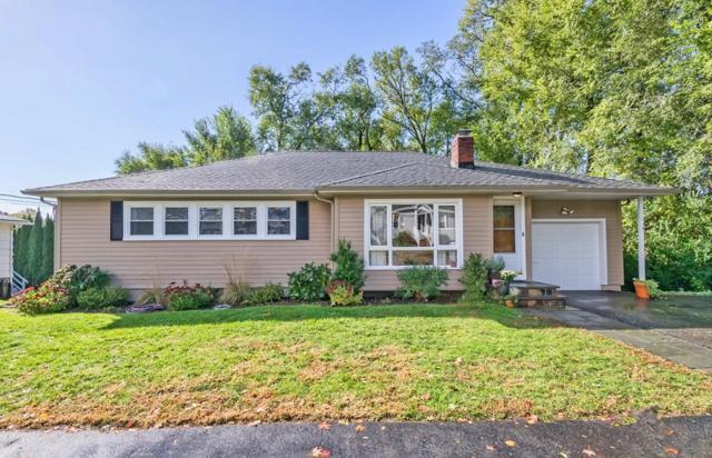20 Garden Rd, Marblehead, MA 01945 (MLS #72417399) :: Westcott Properties