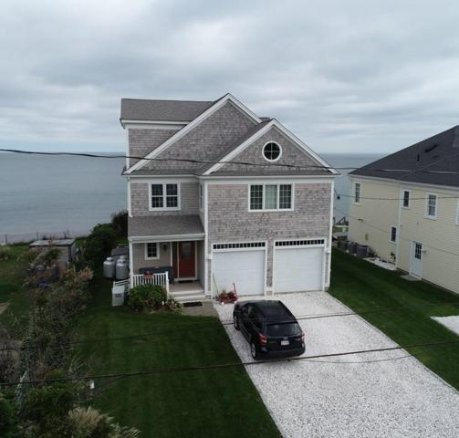 133 Seaview Dr, Plymouth, MA 02360 (MLS #72417793) :: Mission Realty Advisors