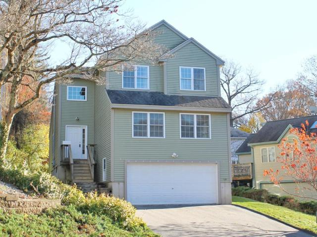 57 Circuit Ave N, Worcester, MA 01603 (MLS #72420307) :: Welchman Real Estate Group | Keller Williams Luxury International Division