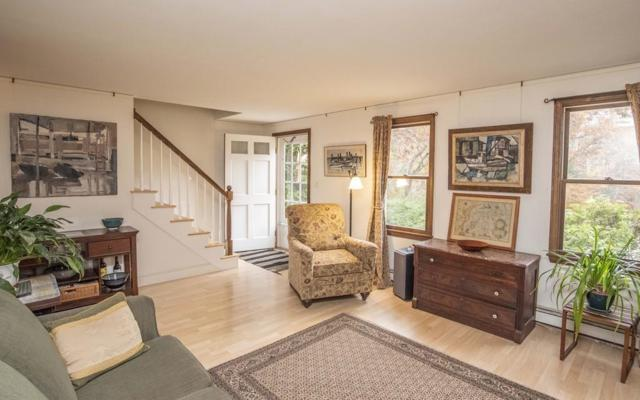 195 Gaffney Road, Dartmouth, MA 02748 (MLS #72420362) :: The Goss Team at RE/MAX Properties