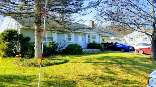 59 Dale Ave, Leominster, MA 01453 (MLS #72423026) :: The Home Negotiators