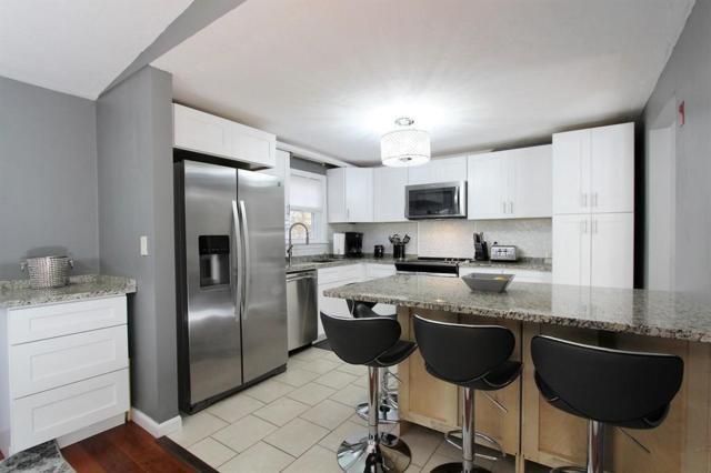 17 Colony Ave, Bourne, MA 02553 (MLS #72423801) :: Westcott Properties
