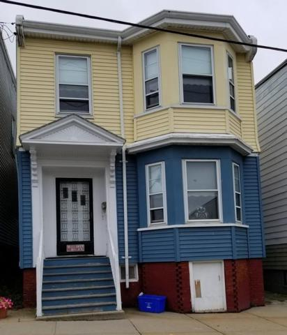 77 Horace Street, Boston, MA 02128 (MLS #72423899) :: ERA Russell Realty Group