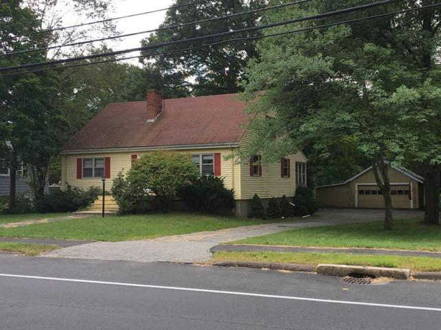375 Water St, Wakefield, MA 01880 (MLS #72424489) :: EdVantage Home Group