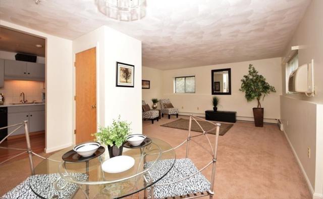 26 Fuller Rd #2, Foxboro, MA 02035 (MLS #72424771) :: Primary National Residential Brokerage