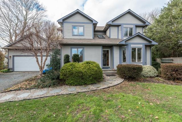 47 South Court, Tiverton, RI 02878 (MLS #72425730) :: Exit Realty