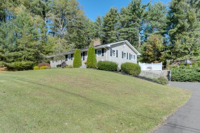 28 Forest St, Palmer, MA 01069 (MLS #72426154) :: Compass Massachusetts LLC