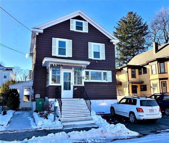 104 Aberdeen Street, Lowell, MA 01850 (MLS #72426660) :: Welchman Real Estate Group | Keller Williams Luxury International Division