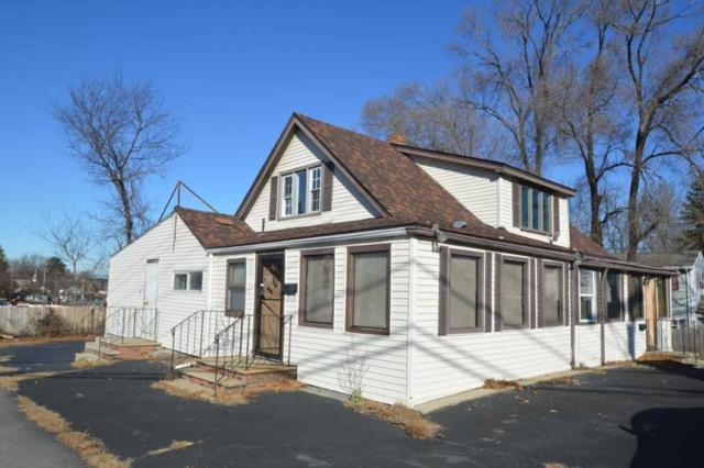 888-890 Boston Rd, Billerica, MA 01821 (MLS #72429075) :: EdVantage Home Group