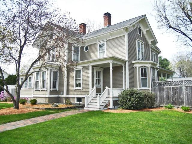 58 Front Street, Northampton, MA 01053 (MLS #72429118) :: Welchman Real Estate Group | Keller Williams Luxury International Division