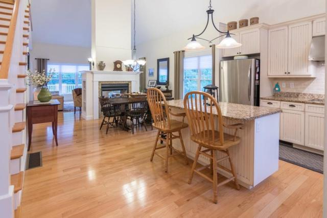 14 Aberdeen #14, Plymouth, MA 02360 (MLS #72430093) :: Charlesgate Realty Group