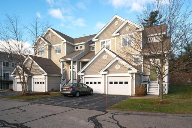 80 Lincoln Lane #80, Grafton, MA 01536 (MLS #72431416) :: Compass Massachusetts LLC