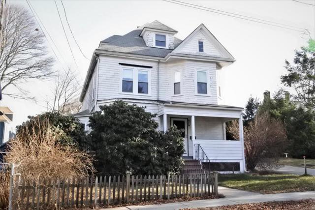 69 Florence Ave, Melrose, MA 02176 (MLS #72431507) :: EdVantage Home Group