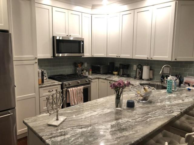 77 South St #2, Boston, MA 02130 (MLS #72431619) :: Mission Realty Advisors
