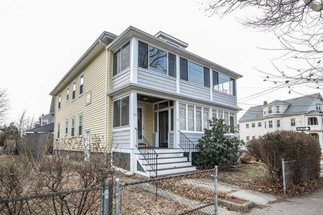 210-212 Broadway, Arlington, MA 02474 (MLS #72431816) :: Commonwealth Standard Realty Co.