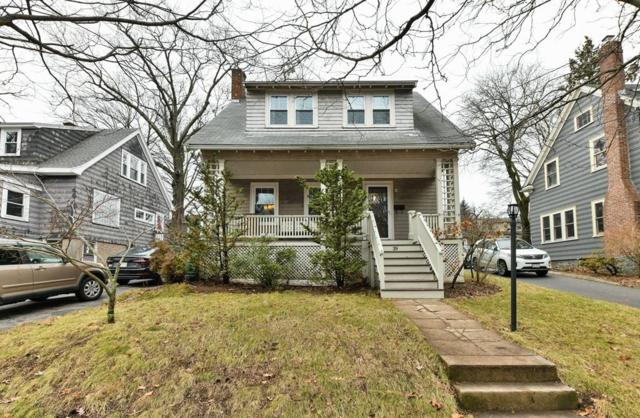39 Hawthorn Rd, Milton, MA 02186 (MLS #72433387) :: Anytime Realty