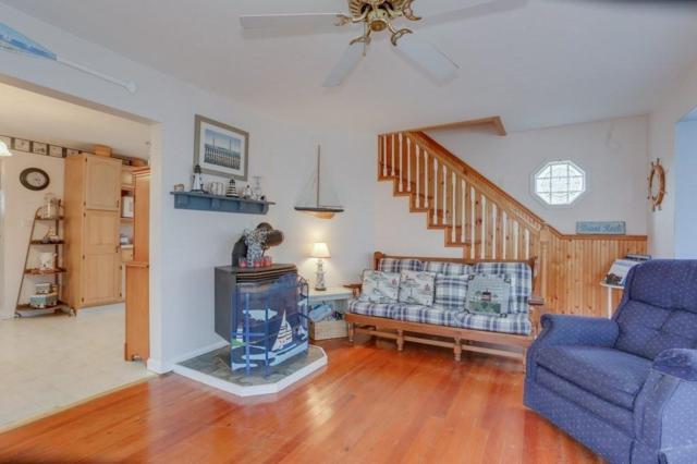 19 Olive St, Marshfield, MA 02050 (MLS #72433862) :: Vanguard Realty