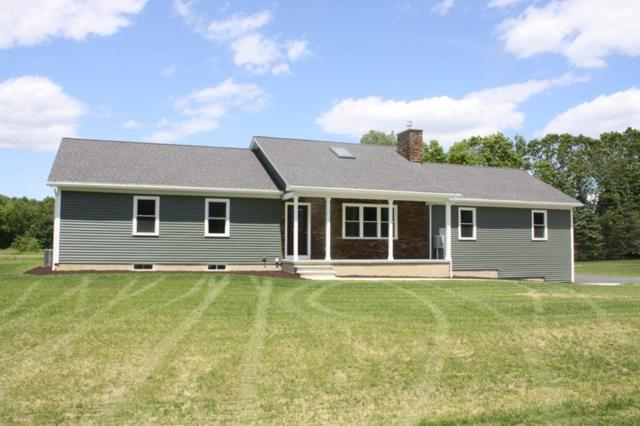 Lot 76 Molloy Ave, Hatfield, MA 01038 (MLS #72434953) :: Primary National Residential Brokerage