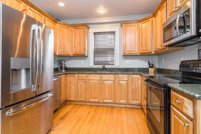 5 Swetts Ct #5, Watertown, MA 02472 (MLS #72435356) :: ERA Russell Realty Group