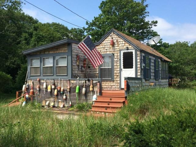 4R Old County Road, Rockport, MA 01966 (MLS #72435365) :: AdoEma Realty