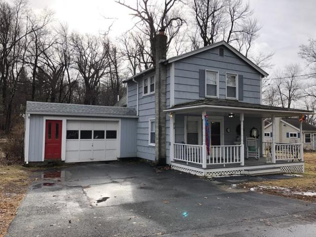 25 Lakeview Ave, Lunenburg, MA 01462 (MLS #72437789) :: The Home Negotiators