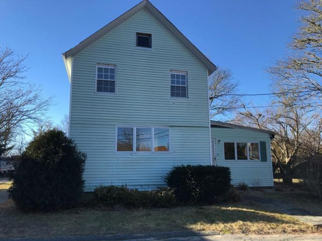 10 Old Onset Rd, Wareham, MA 02571 (MLS #72437954) :: Exit Realty