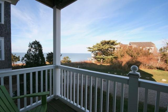 28 Cape Codder Rd #110, Falmouth, MA 02540 (MLS #72438902) :: Primary National Residential Brokerage