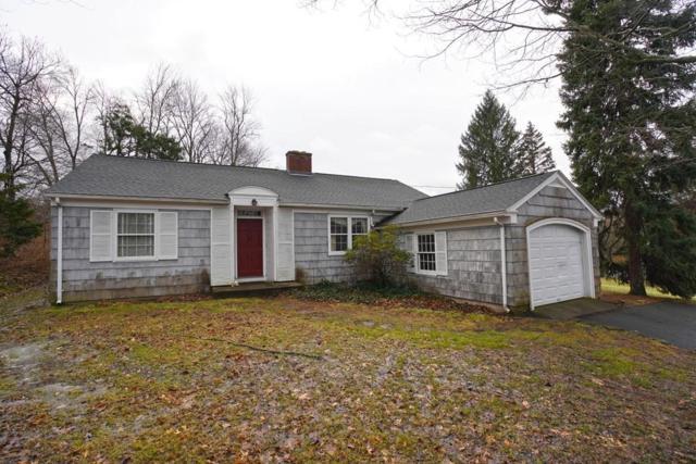 33 Porter Rd, East Longmeadow, MA 01028 (MLS #72439200) :: NRG Real Estate Services, Inc.