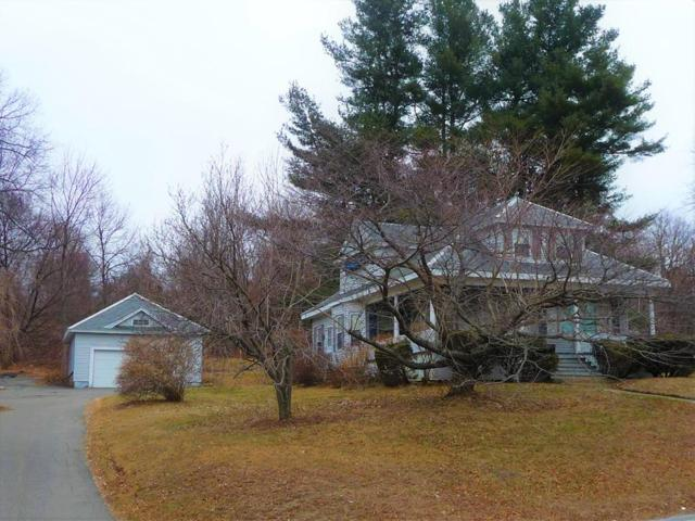 194 Prospect St, Leominster, MA 01453 (MLS #72442457) :: The Home Negotiators