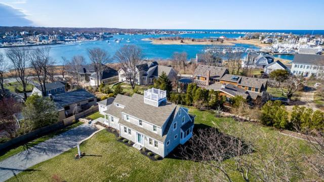Second Cliff Real Estate & Homes for Sale in Scituate, MA  See All