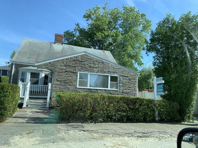 34 G Street, Hull, MA 02045 (MLS #72444986) :: Primary National Residential Brokerage