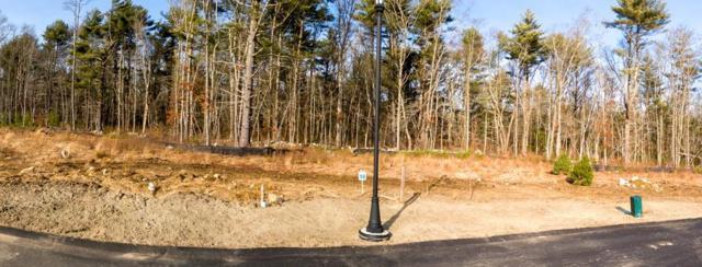 0 Nantucket Drive, Mattapoisett, MA 02739 (MLS #72446055) :: Westcott Properties