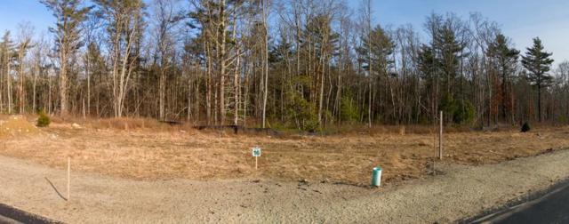 0 Nantucket Drive, Mattapoisett, MA 02739 (MLS #72446060) :: Westcott Properties