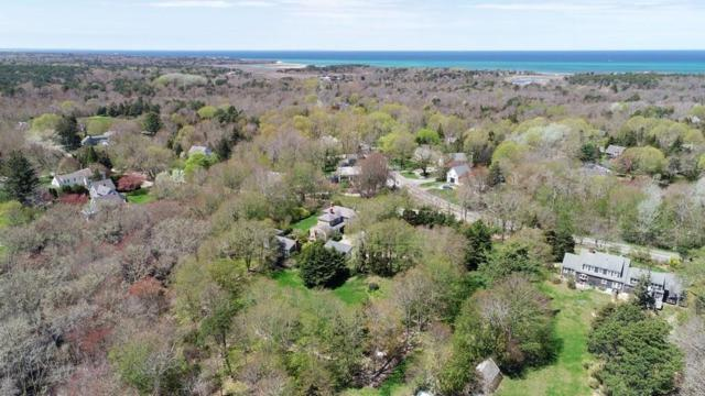 1222 Stony Brook Rd, Brewster, MA 02631 (MLS #72446559) :: Apple Country Team of Keller Williams Realty
