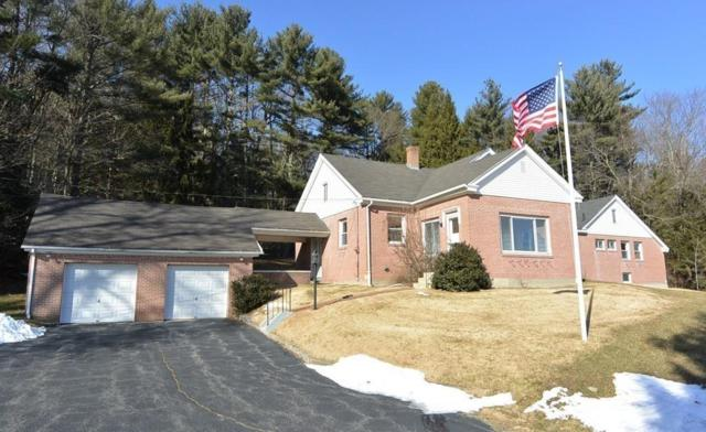 167 Langen Rd, Lancaster, MA 01523 (MLS #72447412) :: The Home Negotiators