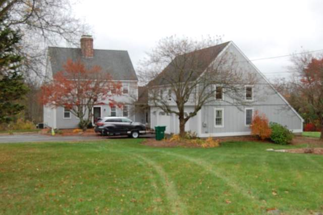 140 Old Enfield Rd., Belchertown, MA 01007 (MLS #72448007) :: NRG Real Estate Services, Inc.