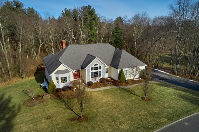 45 Old Farm Rd, East Longmeadow, MA 01028 (MLS #72452074) :: NRG Real Estate Services, Inc.