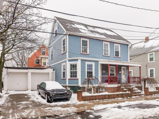 17 Princeton Street, Somerville, MA 02144 (MLS #72452780) :: EdVantage Home Group
