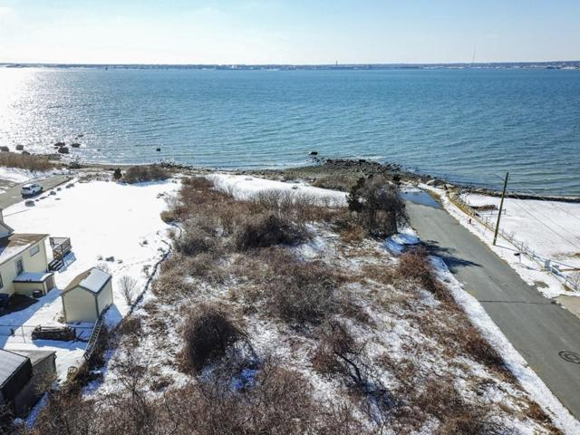 3 Address Withheld, Fairhaven, MA 02719 (MLS #72453915) :: Welchman Real Estate Group | Keller Williams Luxury International Division