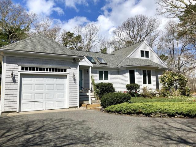 163 Racing Beach Ave., Falmouth, MA 02540 (MLS #72455468) :: Apple Country Team of Keller Williams Realty