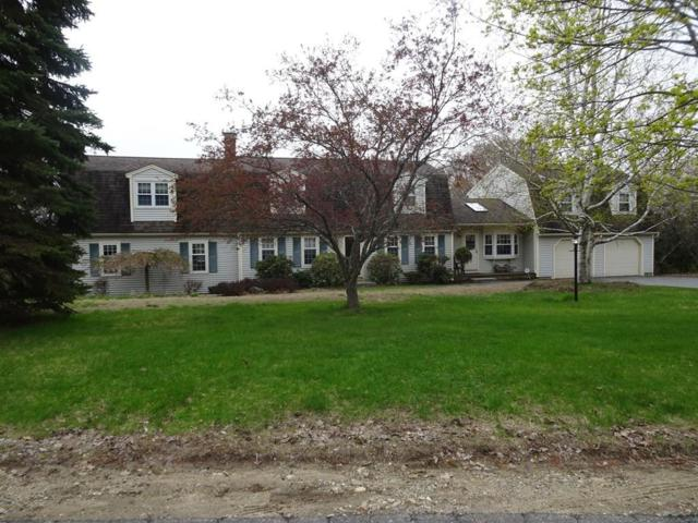 1 Olympic Village Dr, Methuen, MA 01844 (MLS #72457012) :: Apple Country Team of Keller Williams Realty